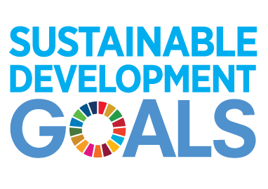 VentureVillage Education Finland SDG