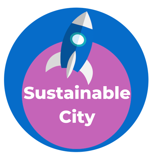 Sustainable City VentureVillage Education Finland