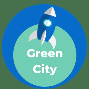 GreenCity VentureVillage Education Finland