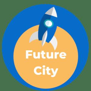 FutureCity VentureVillage Education Finland