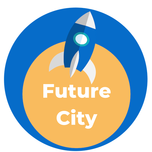 FutureCity VentureVillage Education Finland